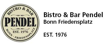 Cafe Bistro Pendel
